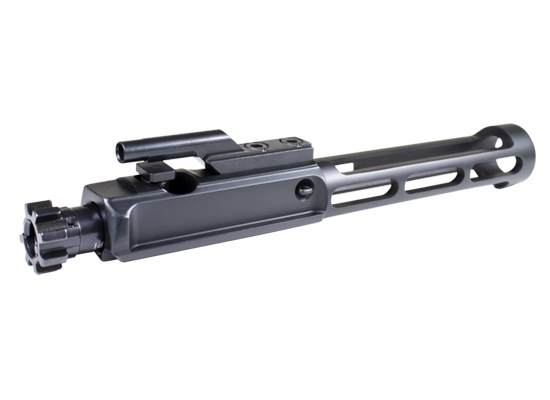 odin works low mass bolt carrier group black nitrided bcg 223 556 ultralight rifle build  2.jpg