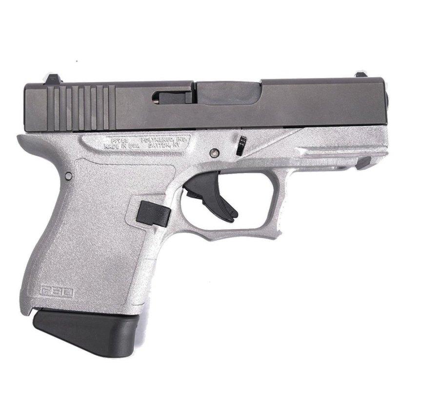 polymer80 80percent glock g43 frame 80 43x 80 48frame ghost guns 1.jpg