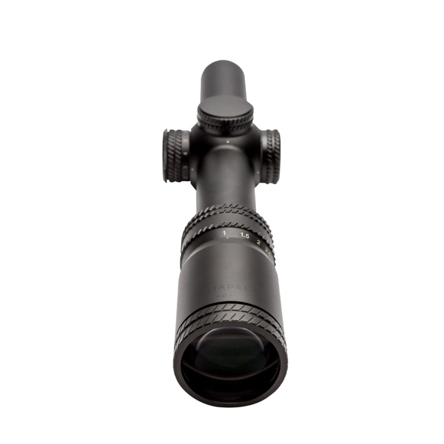 sightmark 1-10x24 hdr citadel riflescope premium sniper optics  5.jpg
