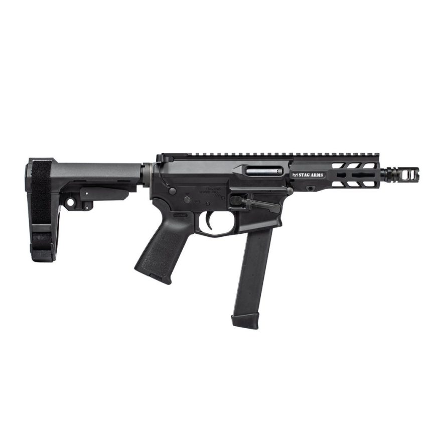 stag arms pxc-9 pistol caliber carbines 9mm sbr and ar9 pistol 1.jpg