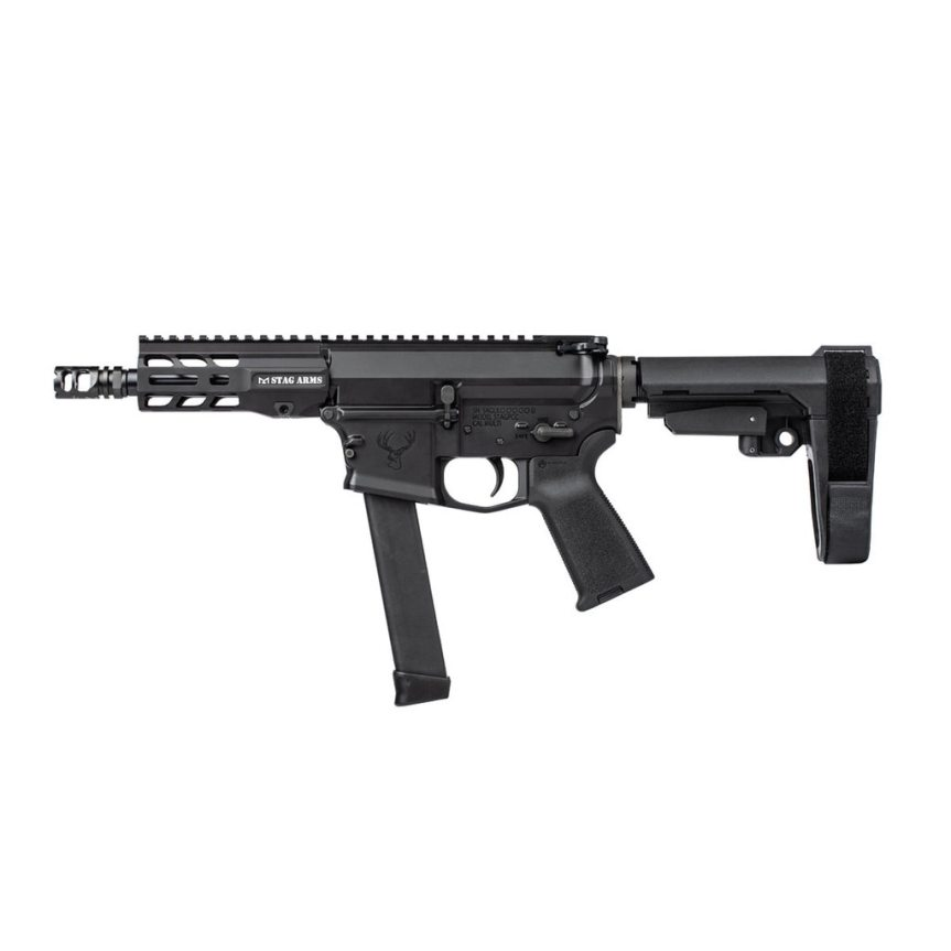 stag arms pxc-9 pistol caliber carbines 9mm sbr and ar9 pistol 2.jpg