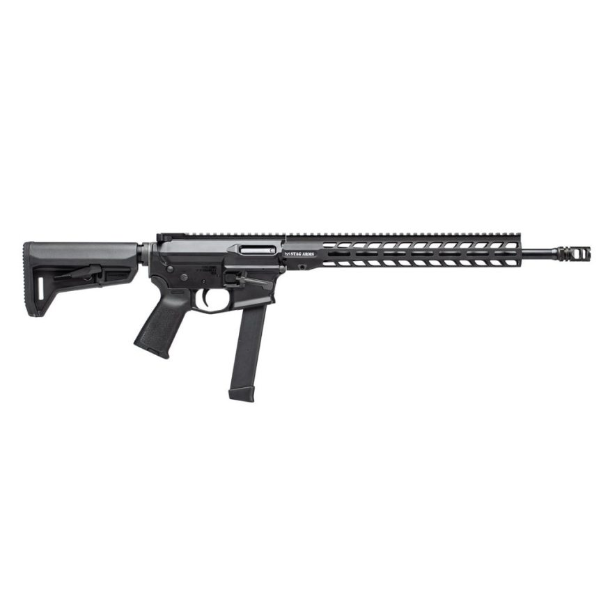 stag arms pxc-9 pistol caliber carbines 9mm sbr and ar9 pistol 7.jpg