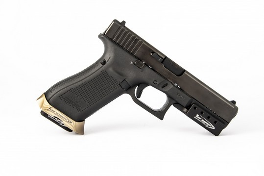 tonisystem glock gen5 glock 17 magwell flaired mawell tactical magwell for glock magazines  2.jpg