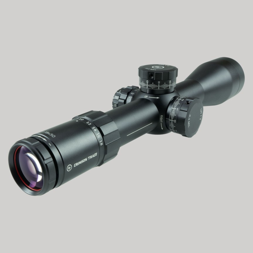 crimson trace ctl-5318 5 series tactical rifle scope  3.jpg