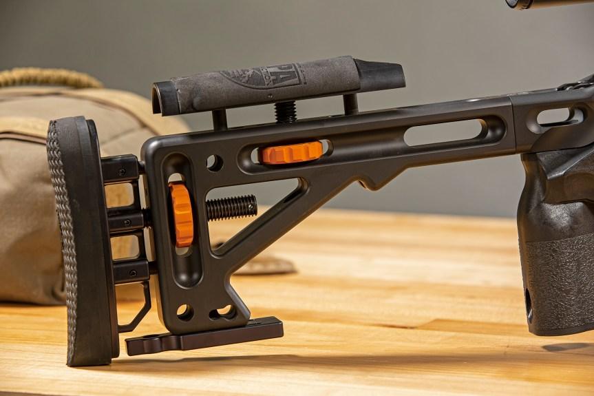 gunwerks skunkerks firestarter rifle system 6mm creedmoor sniper rifle creedmoor long range  4.jpg