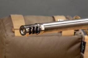 gunwerks skunkwerks firestarter rifle system 6mm creedmoor sniper rifle creedmoor long range