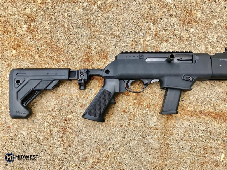 midwest industries ruger pc carbine stock adapter sig mcx stock on ruger pc carbine folding stock pc carbine brace  2.jpg