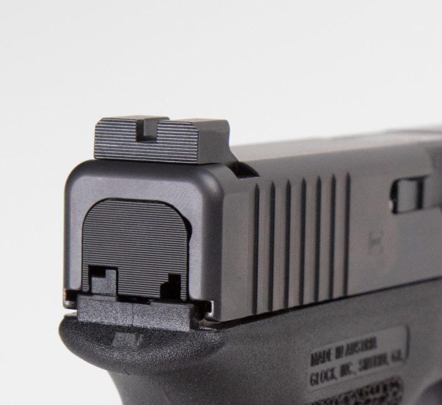 overwatch precision gen 5 glock serrated slide cover plates for glock gen 5 pistols 1.jpg