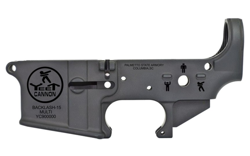 palmetto state armory psa backlash-15 yeetcannon lowers receiver ar15 yeet  1.jpg