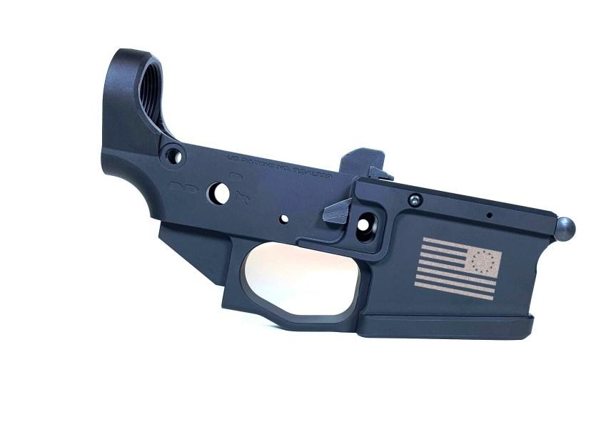 american defense mfg adm4 lower receiver betsy  1.jpg