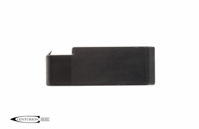 centurion arms pmag extension mag extension for magpul pmags  3.jpg