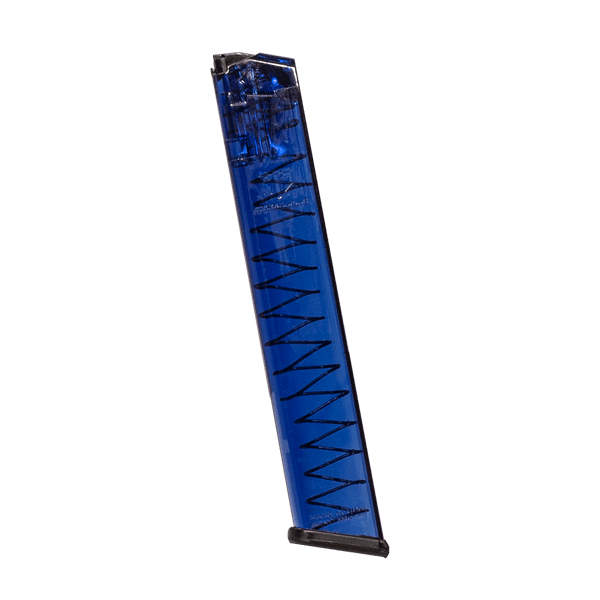 elite tactical systems ets magazines 31 round glock magazines clear blue mags polymer glock mags in blue  2.png