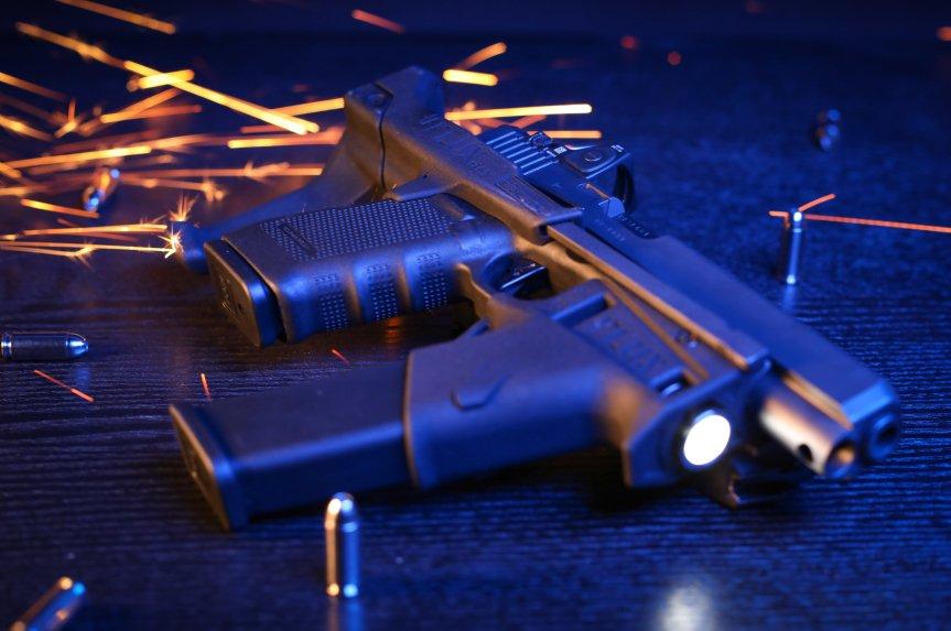 Flux defense flux brace heavy flux brace for 10mm glock flux frace 45 acp glock 40 flux brace 2.jpg