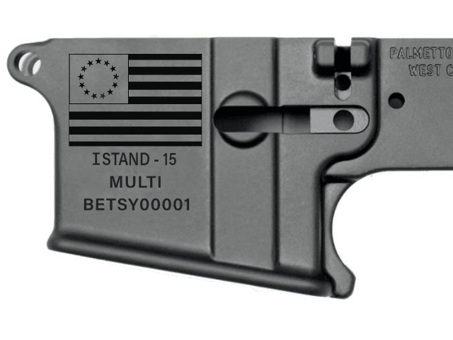 palmetto state armory psa betsy rols istand-15 stripped lower receivers ar-15 lowers 5161776 2.png