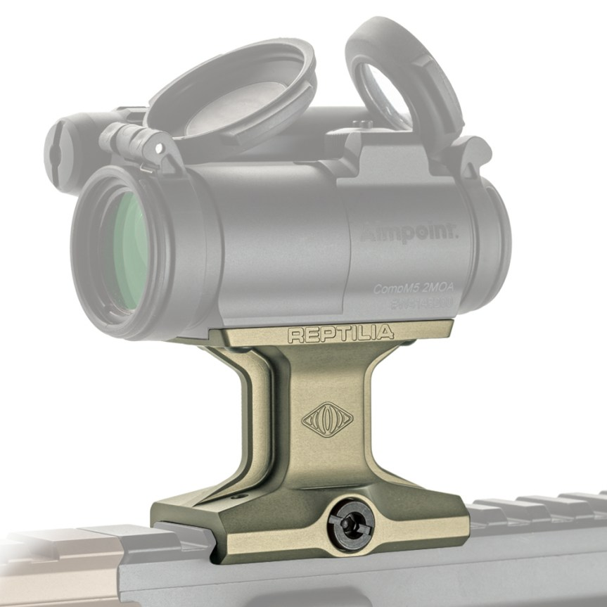 reptilia corp 1.93 dot mount aimpoint at 1.93 inches hi ar15 red dot mount 3.jpg