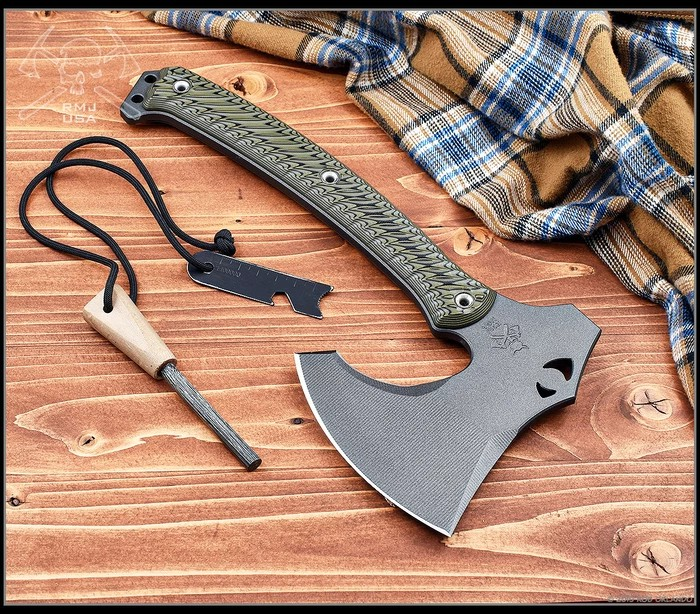 rmj tactical weezerker tomahawk for bushcrafting axe to carry with  2.jpg