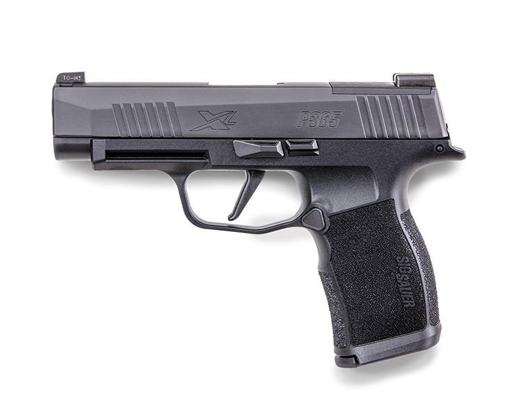 sig sauer p365 xl xseries sig pistol 9mm micro compact  2.jpg