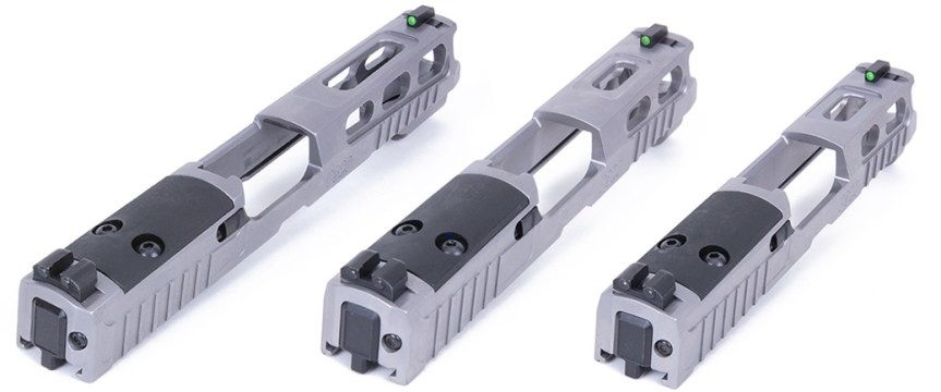 sig sauer sig p320 pro-cut slide assembly p320 rmr cut for 320 optic acro on the p320  1.jpg