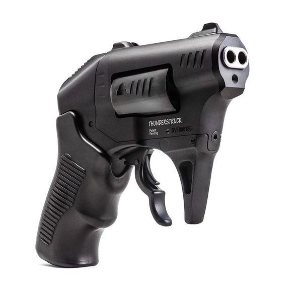 standard manufacturing s333 thunderstruck double barrel revolver 22 mag revolver double shot 1.jpg