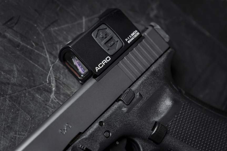 tangodown  AAM-01 ACRO Glock MOS mount aimpoint acro mos models 9mm  2.jpg
