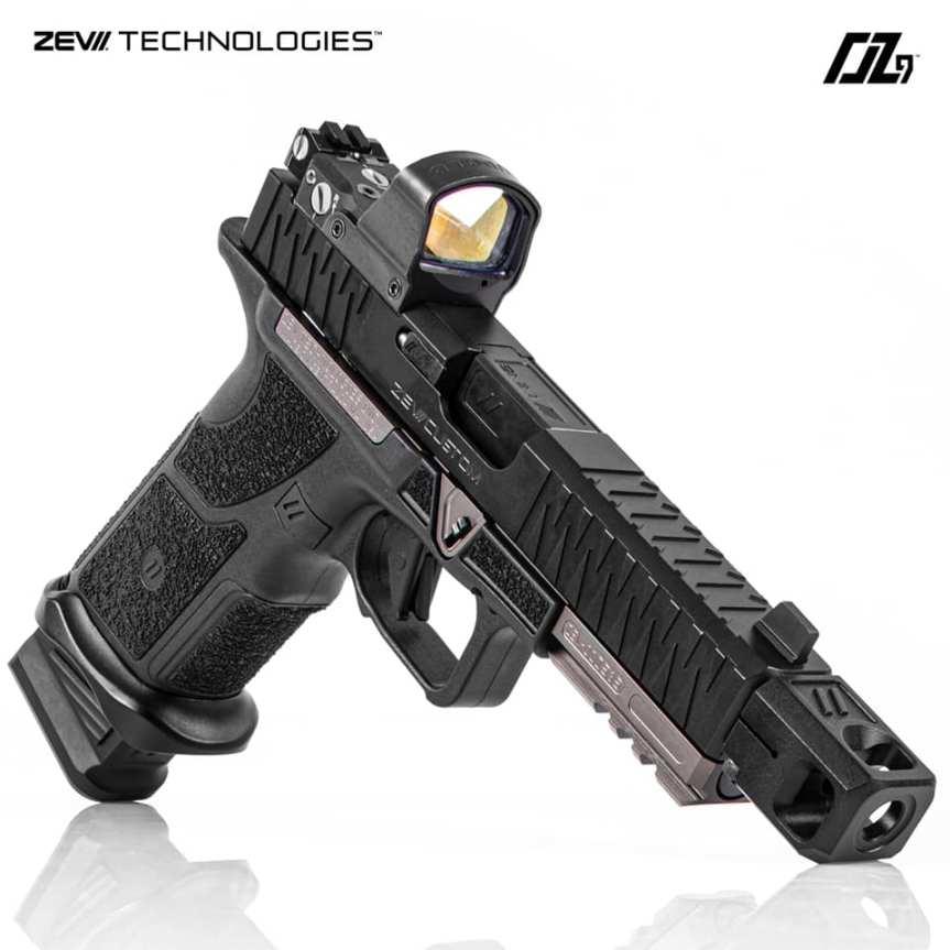 zev technologies 0.z-9 modular build kits mbk modular glock  4.jpg