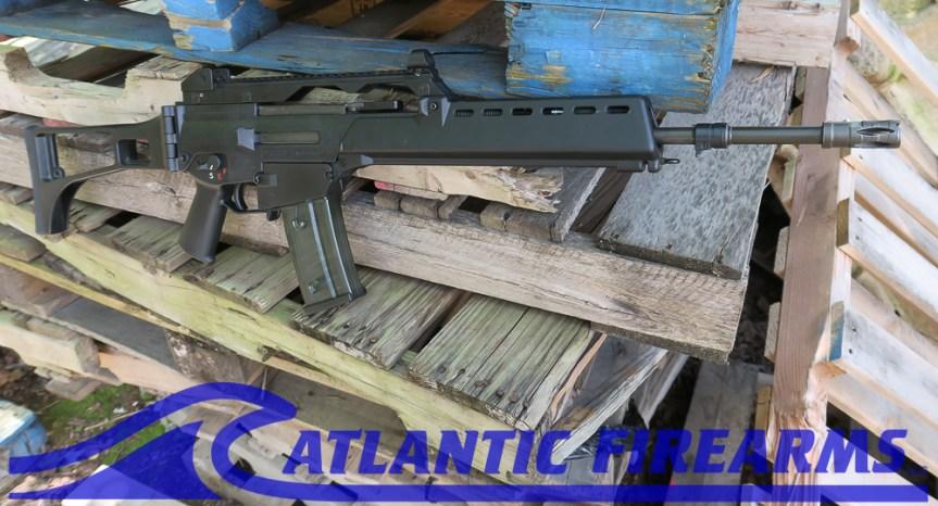 atlantic firearms tommybuilt tactical t36eger rifles hk t36 556 hk rifle 1.jpg