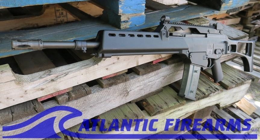 atlantic firearms tommybuilt tactical t36eger rifles hk t36 556 hk rifle 2.jpg