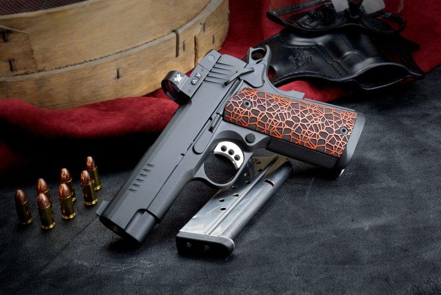 ed brown products evo-e9-lw pistol optic ready 1911 9mm pistol 2.jpg