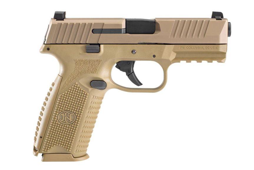 fn usa fn herstal fn 509 full fde pistol 1.jpg