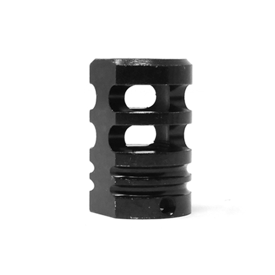 hi-point firearms muzzle devices for the 1095 muzzle brake for the 4095 hipoint carbine muzzle brake 1 mb01.jpg