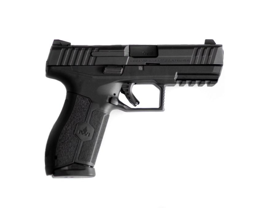 iwi masada 9mm pistol striker fired masada pistol israeli defense  3.jpg