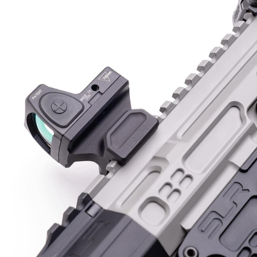 slr rifleworks SLR RMR absolute co-witness mount optic mount lightest red dot mount ar15 a2.jpg