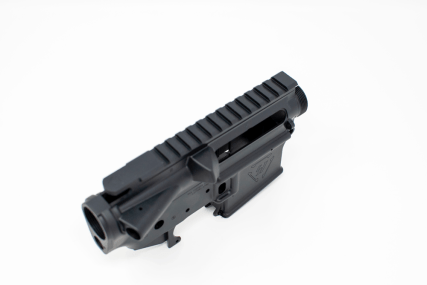 strike industries moa customs strikeraider ar15 receiver sets stripped ar15 lowers custom receiver sets