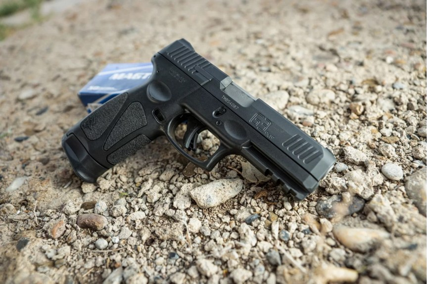taurus usa g3 full size striker fired pistol 17 round capacity duty pistol from taurus 9mm handgun  1.jpg
