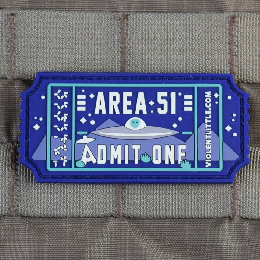 violent little machine shop area 51 admit one morale patch area 51 facebook event ticket to see them aliens  1.jpg