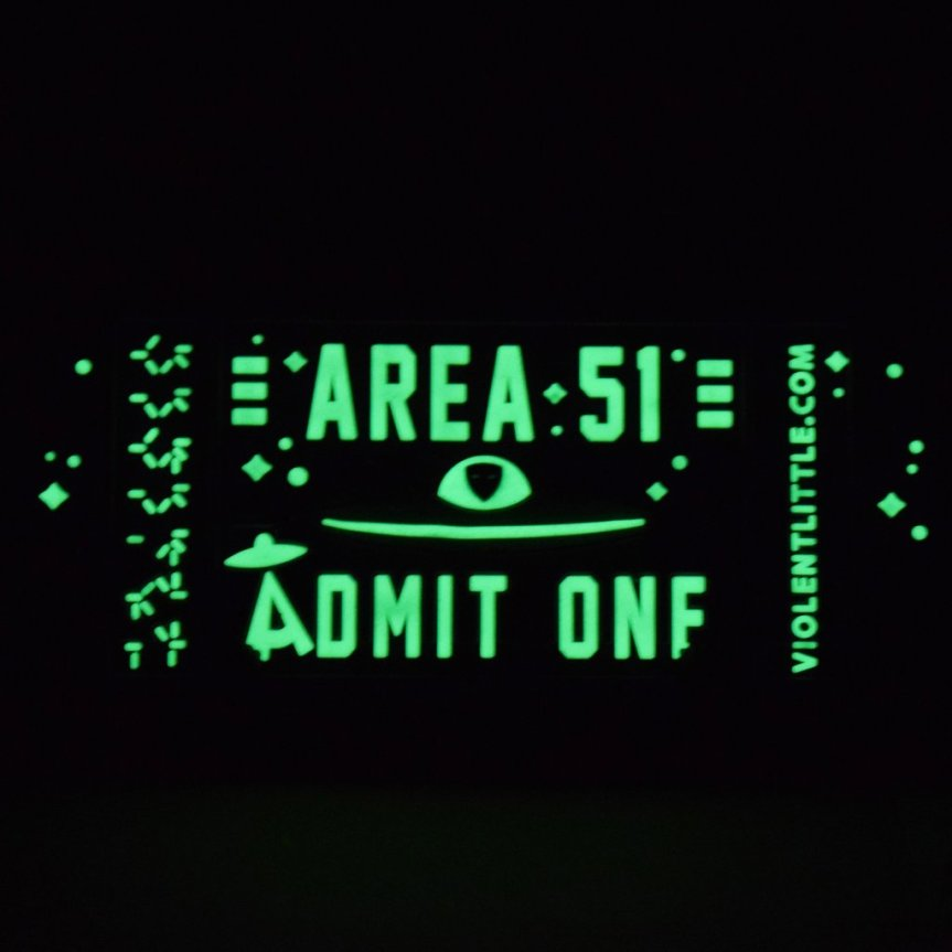 violent little machine shop area 51 admit one morale patch area 51 facebook event ticket to see them aliens  3.jpg