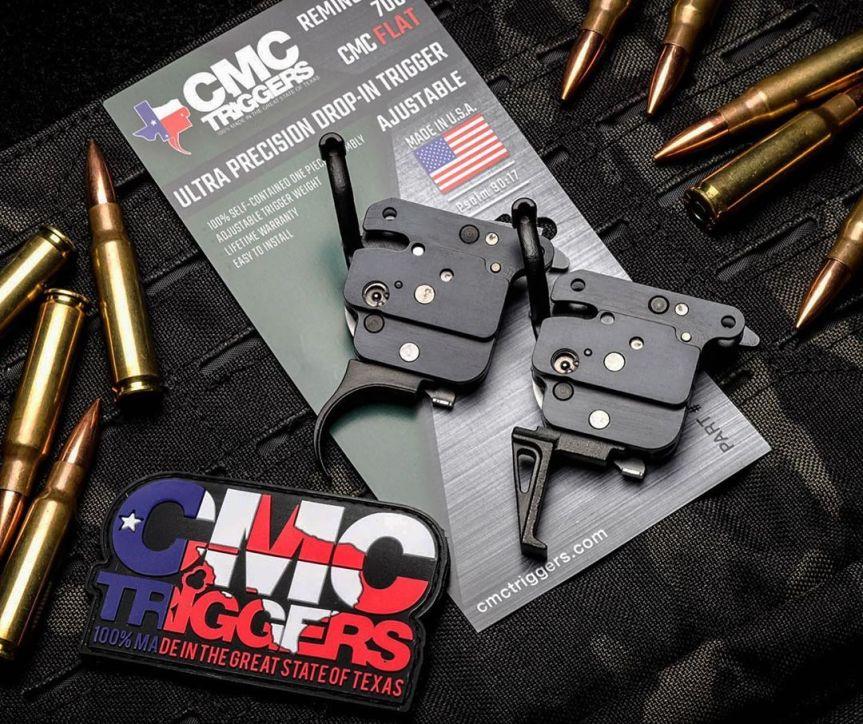 cmc triggers remington 700 adjustable ultra precision trigger  2.jpg