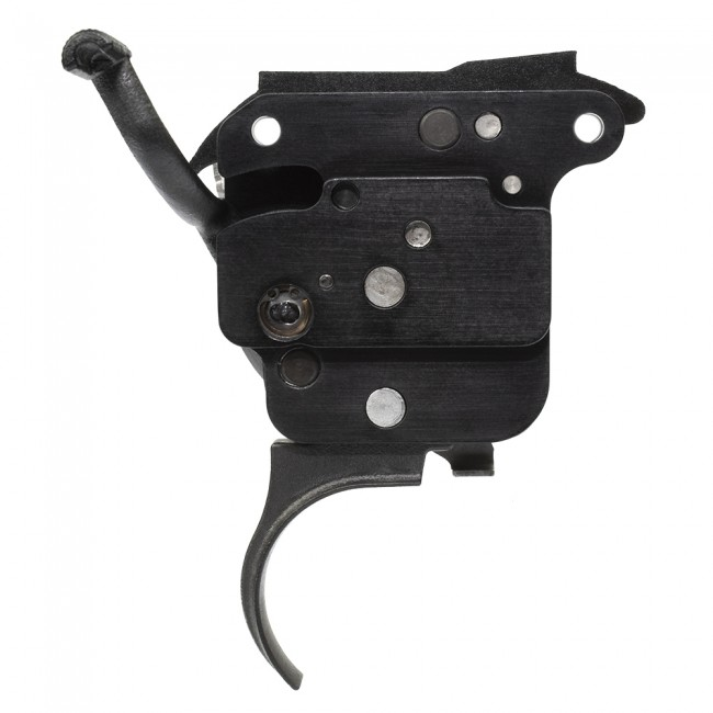 cmc triggers remington 700 adjustable ultra precision trigger 7