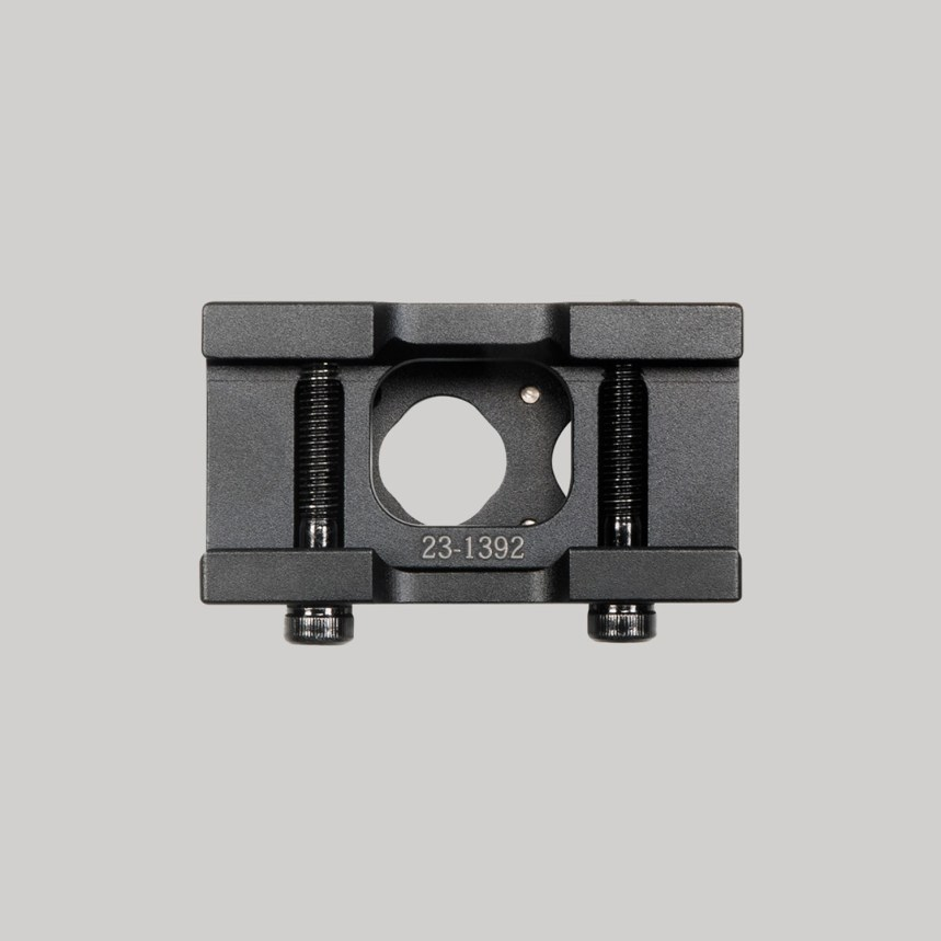 crimson trace cts-1400 reflex red dot sight 1 3 cowitness absolute cowitness mount picatinny red dot mount crimson trace cts-1400 reflex red dot sight 1 3 cowitness absolute cowitness mount picatinny red dot mount
