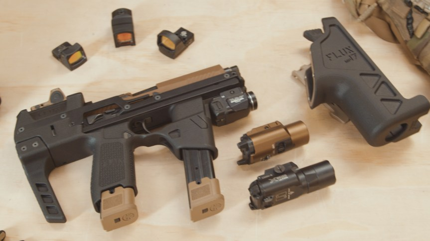 flux defense mp17 sig p320 chassis flux brace for the sig p320 convert sig p320 to SBR title II  2.jpg