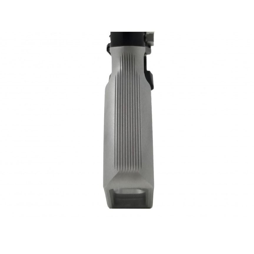 fortis manufacturing torque pg torque pistol grip ar15 billet aluminum grip pistol grip for ar15 back panels carbon fiber  3.jpg