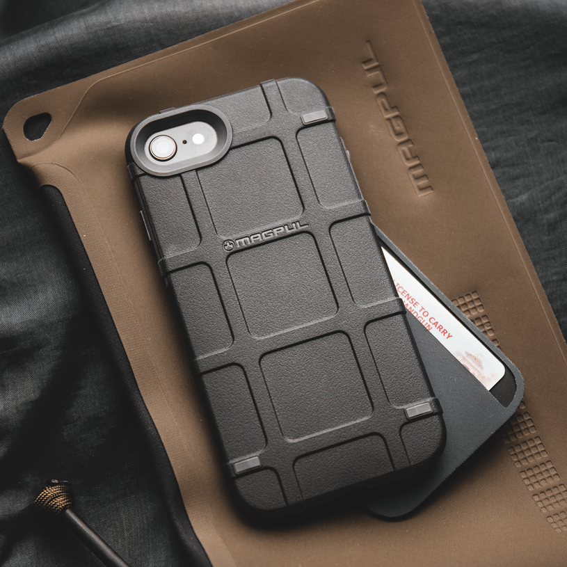 magpul industries magpul bump case for iphone x xs ruggedized case milspec iphone case 8.png