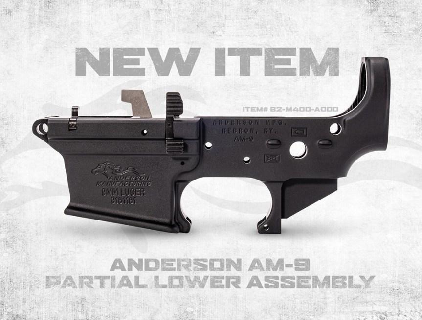 anderson manufactuirng ar-9 9mm ar15 pcc 1.jpg