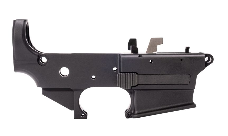 anderson manufactuirng ar-9 9mm ar15 pcc 3.jpg