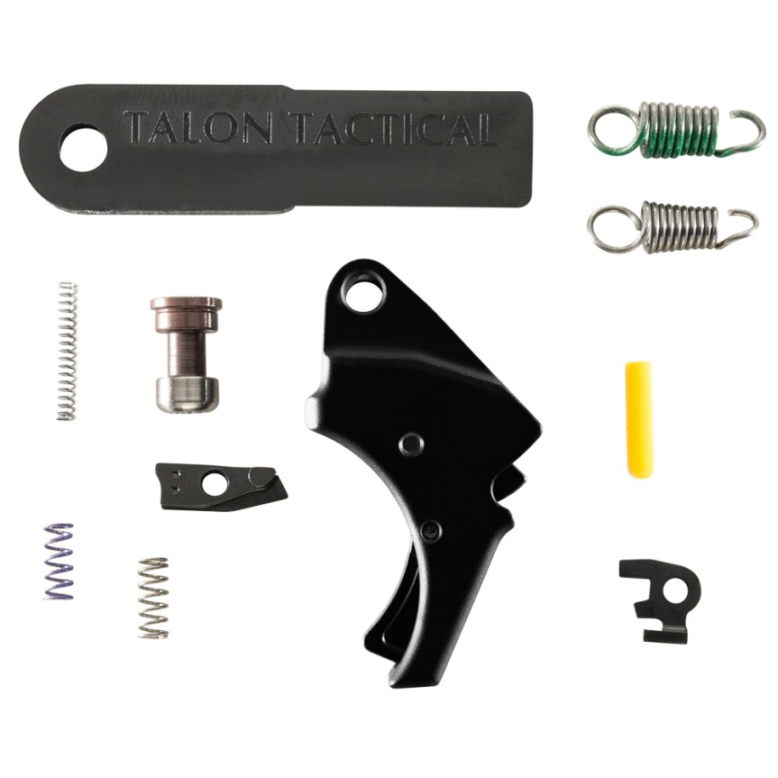 apex tactical apex forward set trigger kit sw mp m2.0 custom trigger 2