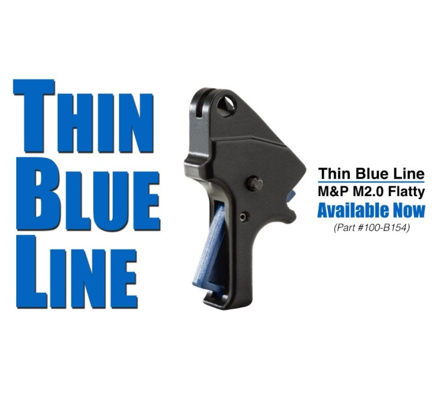 apex tactical mp m2.0 flatty blue line flatty trigger  1.jpg