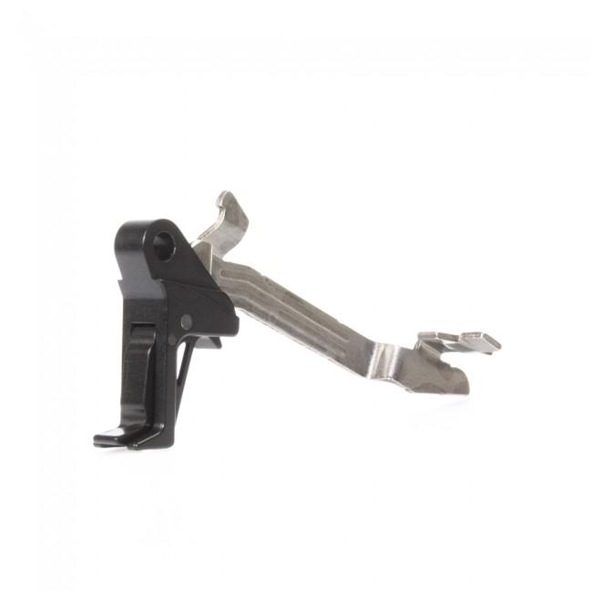 cmc triggers glock gen 5 flat trigger   4.jpg