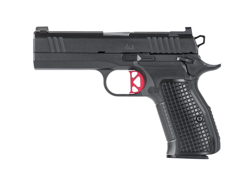 dan wesson firearms dwx c dwx compact cz75 dan wesson custom 9mm  2.png