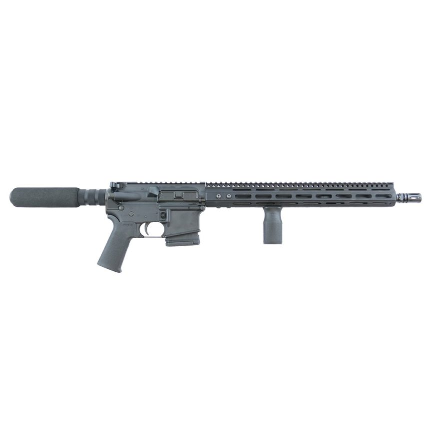 franklin armory title 1 firearm california compliant ar  2.jpg