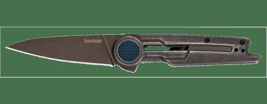 kershaw knives parsec model 2035 pocket knife folder 8cr13mov stonewashed blade everday carry edc knife blade  2.png